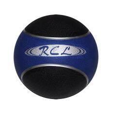 Rcl Mbl804 4kg Medicine Ball By Tatt Seng Sporting Goods S/b.