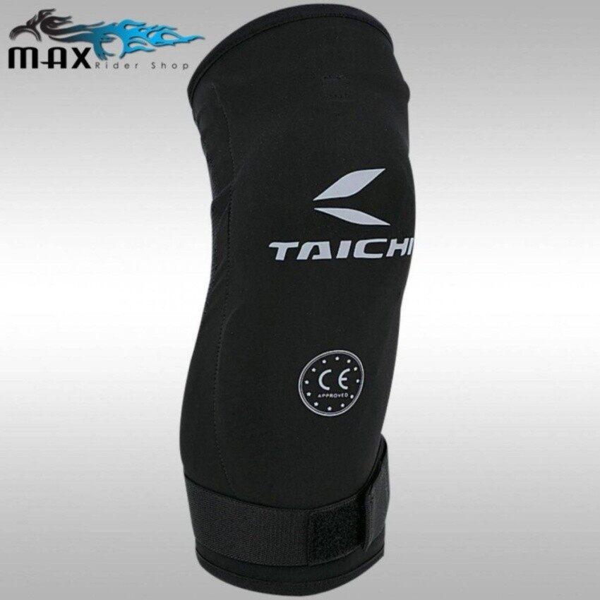 GFW Rs Taichi Stealth Knee Guard