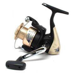 Shimano Ax Spin Reel 1+ Ball Bearing Box