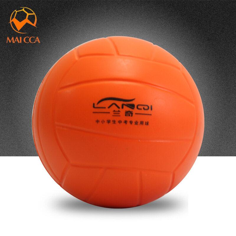 soft-volleyball-free-of-charge-volleyball-soft-volleyballvolleyball-volleyball-can-be-used-as-dodge-ball-9975-33296236-284b463ce6c5b320957fafb4acb6585d Daftar Harga Daftar Harga Mobil Dodge Terbaru Maret 2019