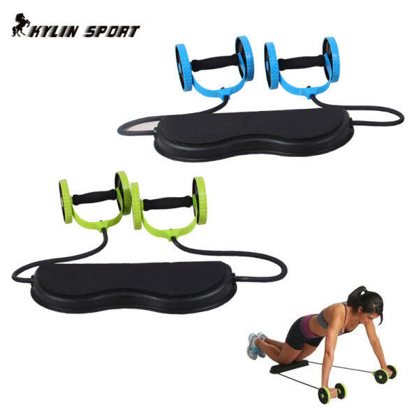 ... Power Plank Vertical Cruncher Coaster Waist Abs Abdominal Exercise Six  Pack Pro Fastest 6 Pack Equipment (QM-6P) FREE Bare Lift 10pcsMYR165. MYR  172 3c8ea4cdc74