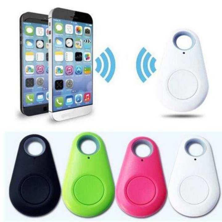 spy mini gps tracking finder device auto car pets kids. Black Bedroom Furniture Sets. Home Design Ideas