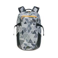 e0c131378 The North Face Iron Peak (Vintage White)