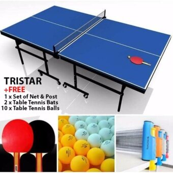 Table Tennis Accessories With Best Price At Lazada Malaysia d8dc9ab6df25
