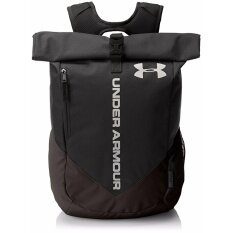 a3e4ae5d51 Under Armour Storm Roll Trance sports waterproof backpack