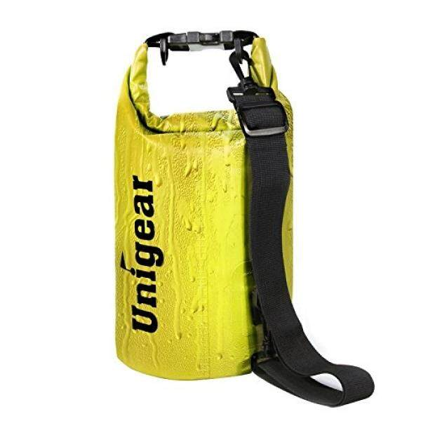 Unigear - Buy Unigear at Best Price in Malaysia | www lazada com my