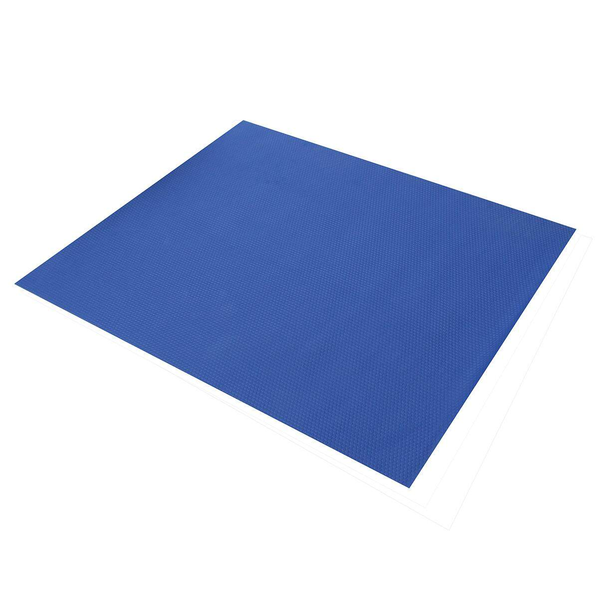 Gymanstics Floor for sale - Gymnastics Mats online nds, prices ... on soccer pads, cricket pads, hockey pads, title leg pads, paintball pads, football pads, boxing pads,