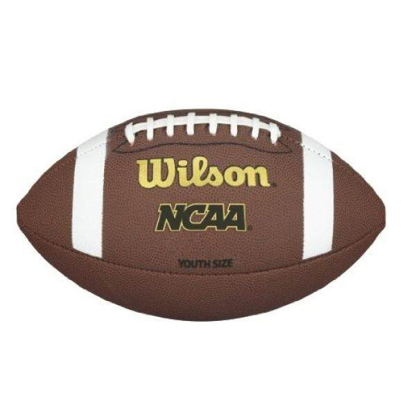 Buy   Sell Cheapest WILSON 1005 NCAA Best Quality Product Deals ... ba7853a206497