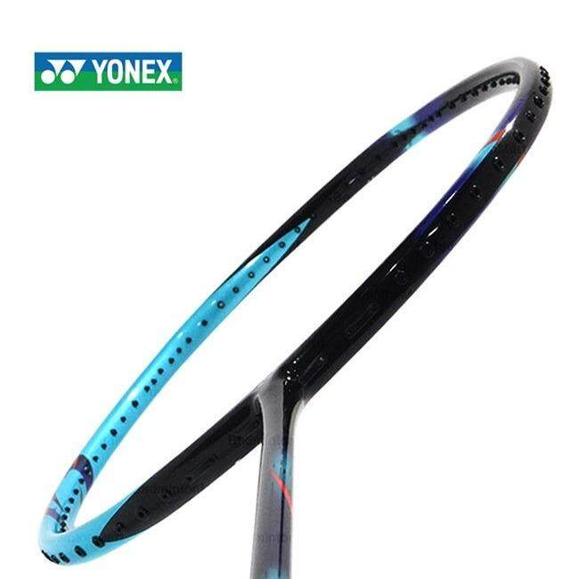 Low Price Yonex Lch Store 2018 New Released Korean Best Selling Badminton Astrox 2 Racket With Bg 80 Gut Full Cover Case Intl