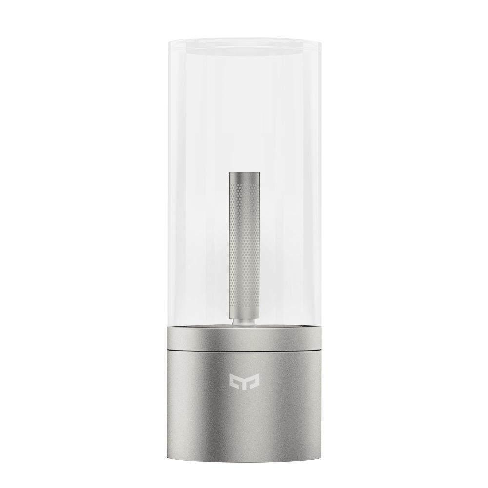 Yeelight Candela Smart Candle Light Atmosphere Lamp Room Night Light for Xiaomi