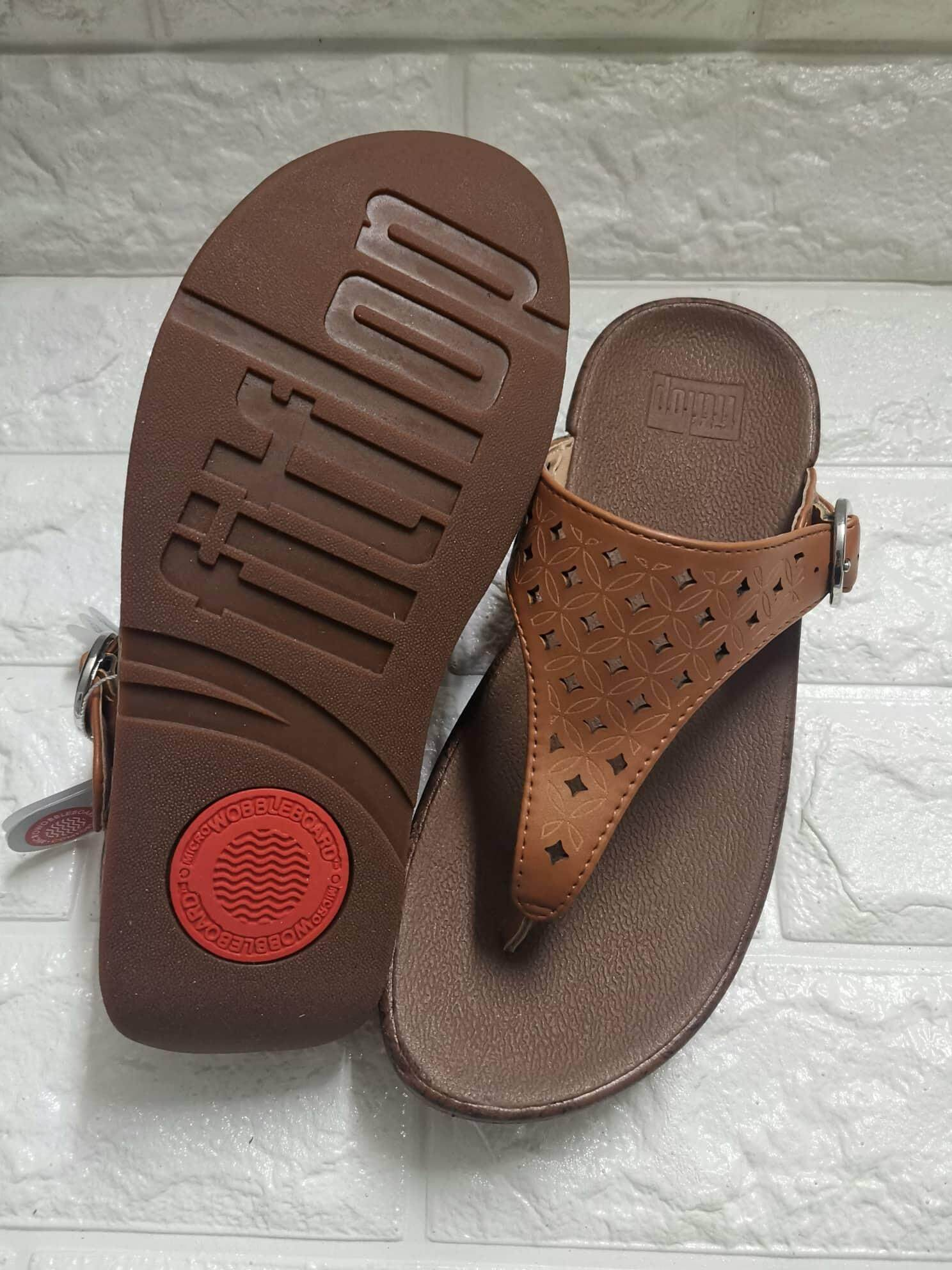 fc40770de358 Popular Fitflop Sandals for the Best Prices in Malaysia