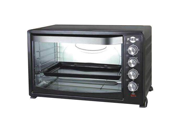 FRESH ELECTRIC OVEN 120L