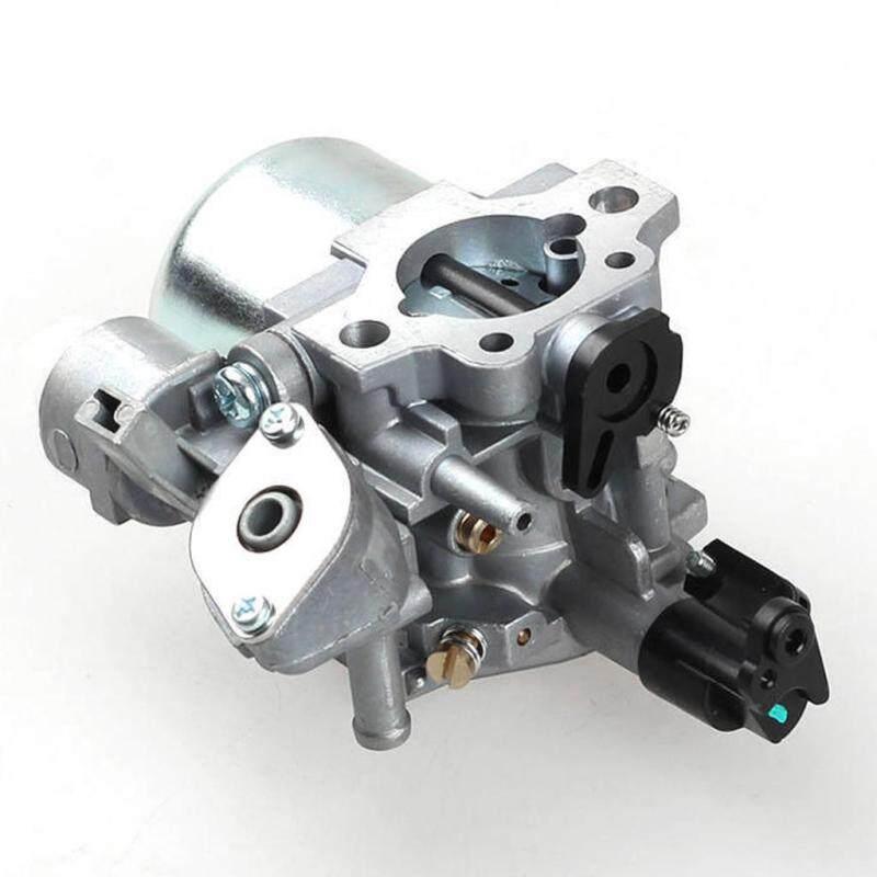BolehDeals Bộ Chế Hòa Khí Carb Hội Một Phần Cho Subaru Robin EX17 #277-62301-30 Động Cơ