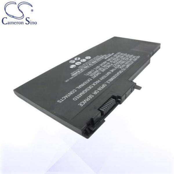 CameronSino Battery for HP HSTNN-UB4R / CM03XL / HP Z books / ZBook 14 Battery L-HPE850NB