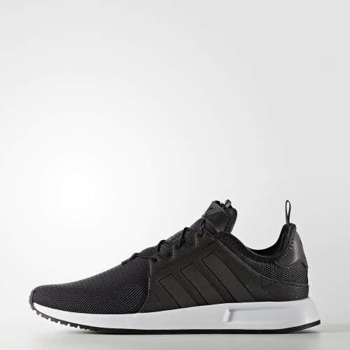 Asli 2019 _ Adidas _ X_PLR Sepatu Sepatu Olahraga Sepatu Kets Lari Untuk _ Pria Wanita (Stok Tersedia)