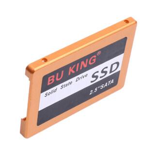 Amagogo Ổ Cứng Thể Rắn H2 32G 2.5 SATA III 3.0 TLC, SSD Cho PC Máy Tính Xách Tay thumbnail