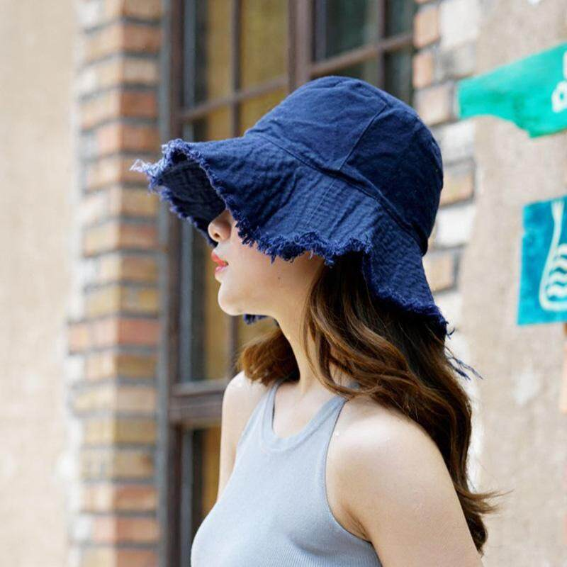 747c51af427 Women Hats   Accessories With Best Online Price In Malaysia