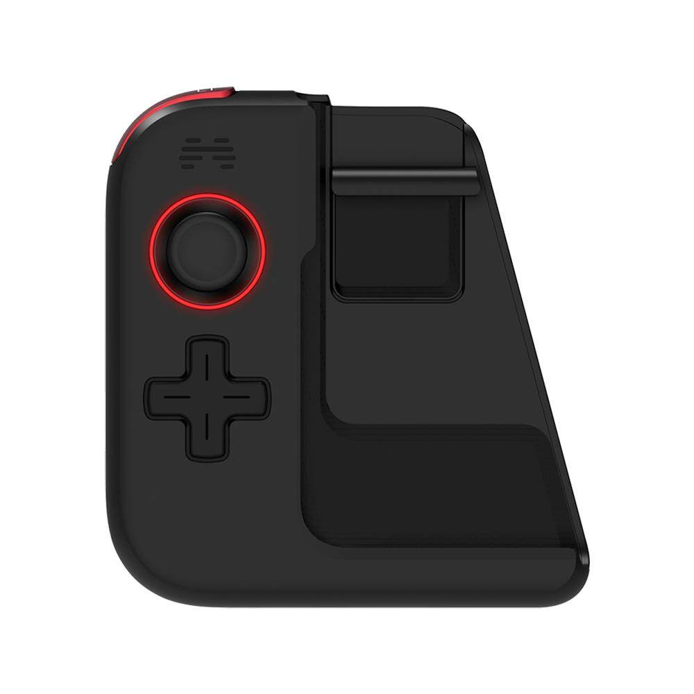 Betop G1 Bt Gamepad For Huawei Mate20/ Pro/ 20x Mobile Phone Game Pad Controller With Handle Joystick By Outdoorfree.