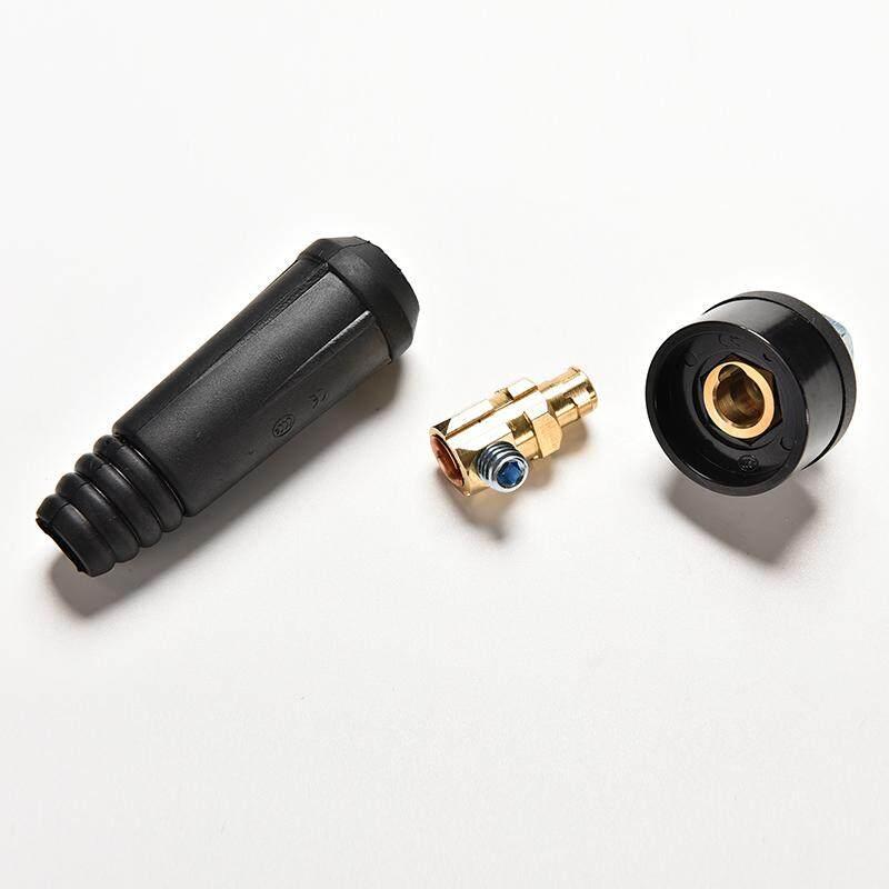 Nankai Kabel Las 25mm X 5m By Wpwarungperkakas