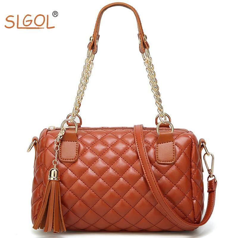 cfb255949e4 Buy Top Cross Body Bags | Shoulder Bags | Lazada.sg