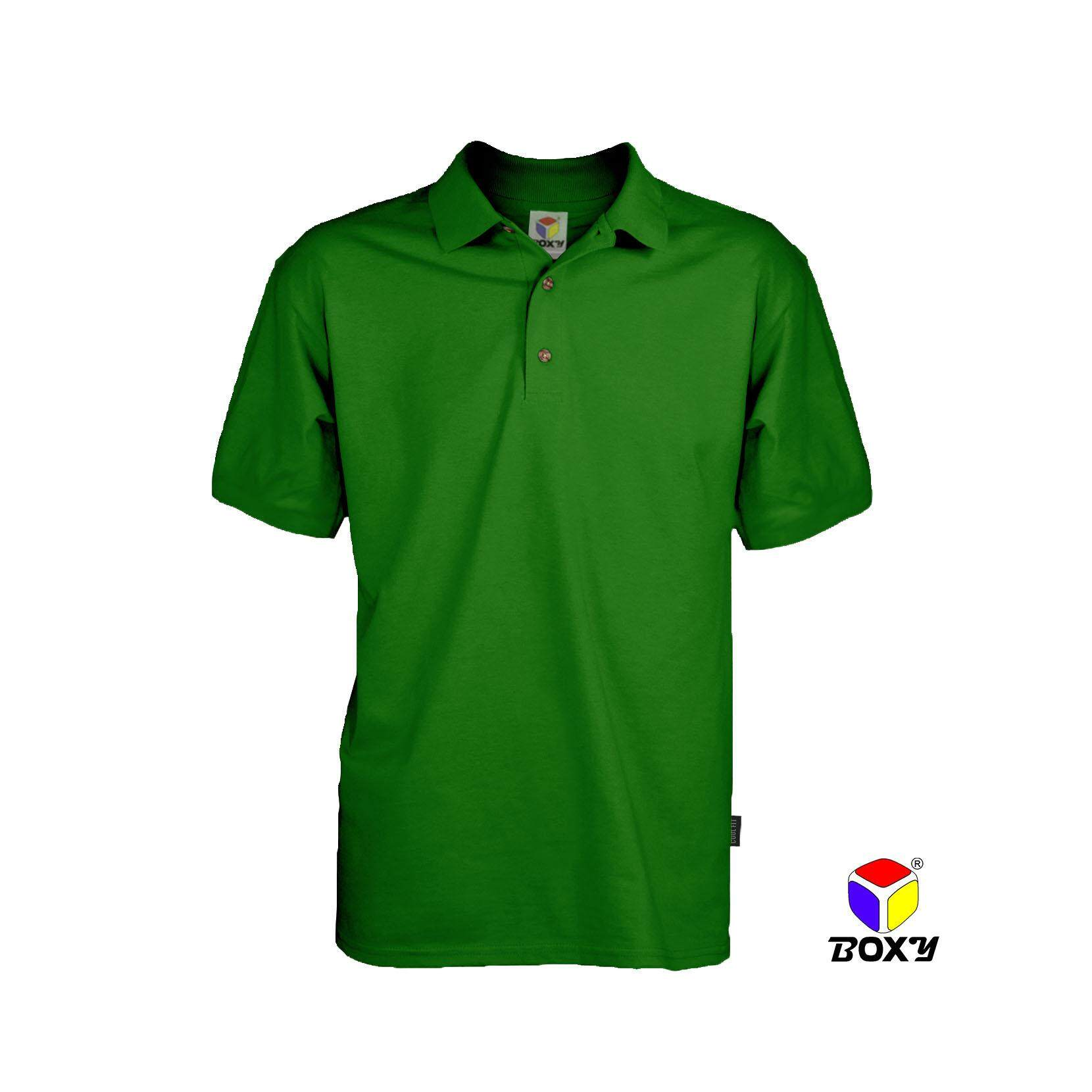 0f453ed59 Men Trendy Clothing With Best Online Price In Malaysia