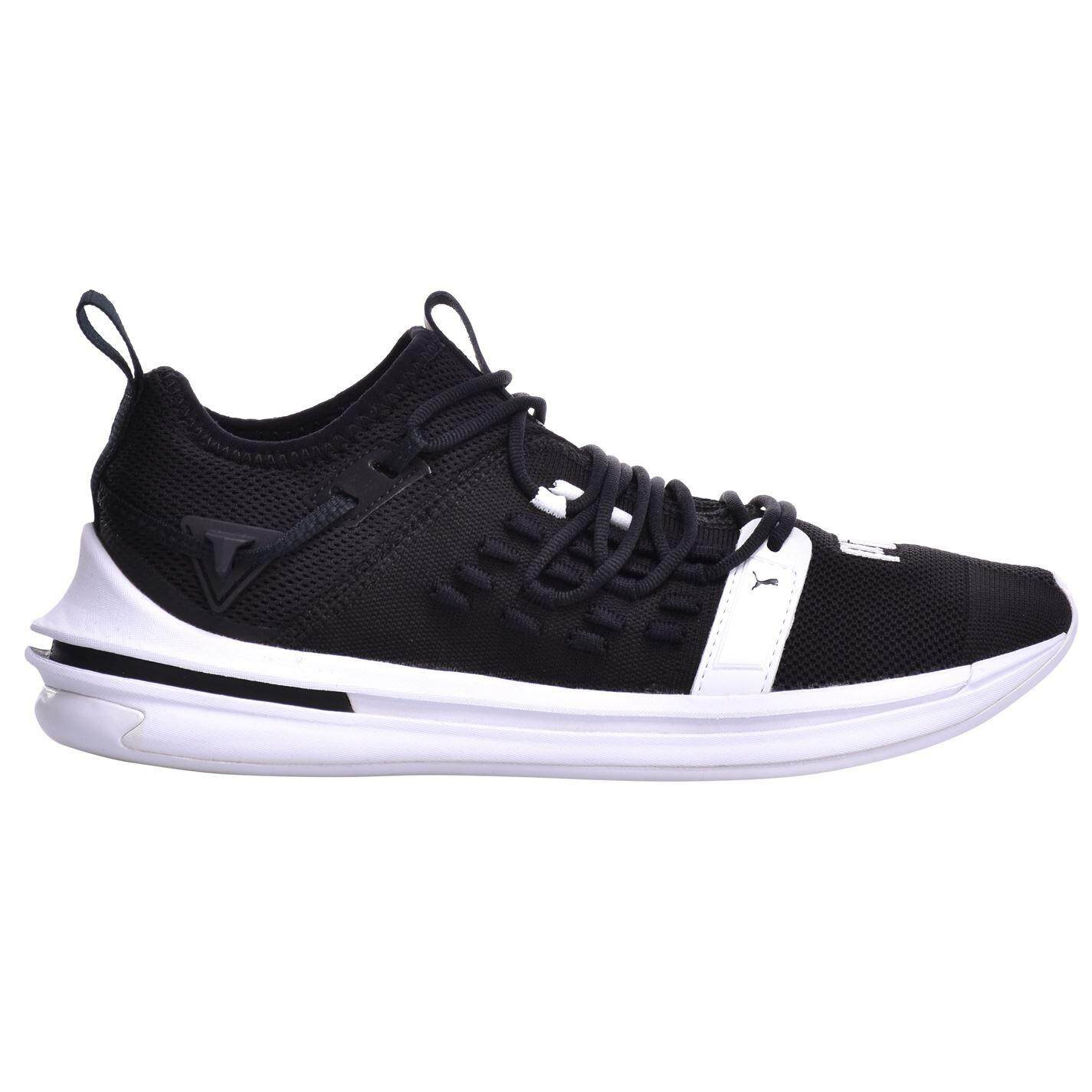 sports shoes 4315f ea130 Puma Men's Sports Shoes - Running Shoes price in Malaysia - Best ...