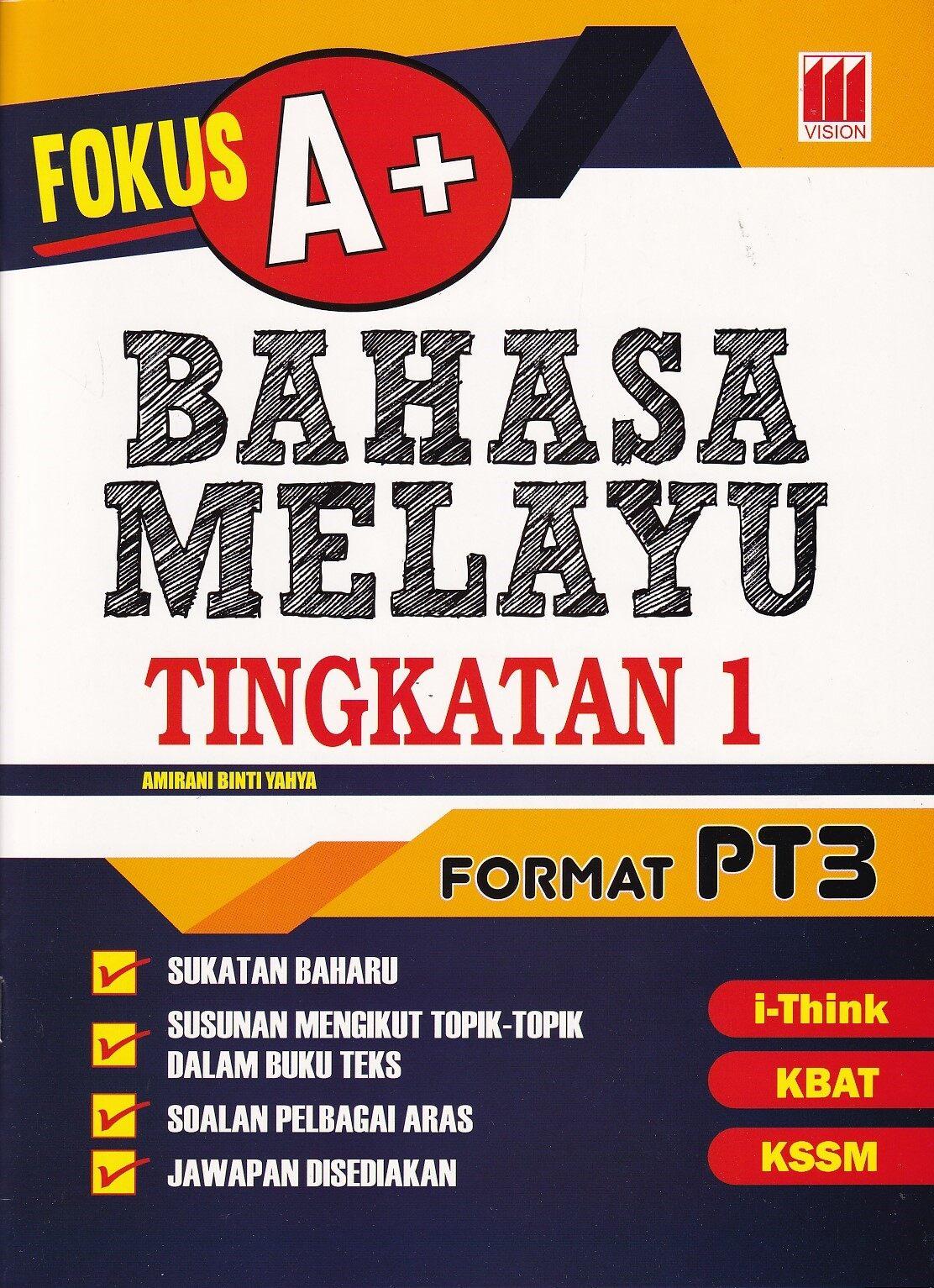 Jawapan Buku Teks Bahasa Melayu Tingkatan 2 Muka Surat 127