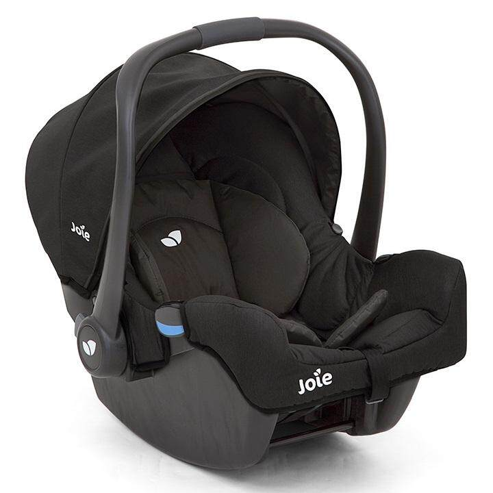 Joie Gemm Infant Carrier image on snachetto.com