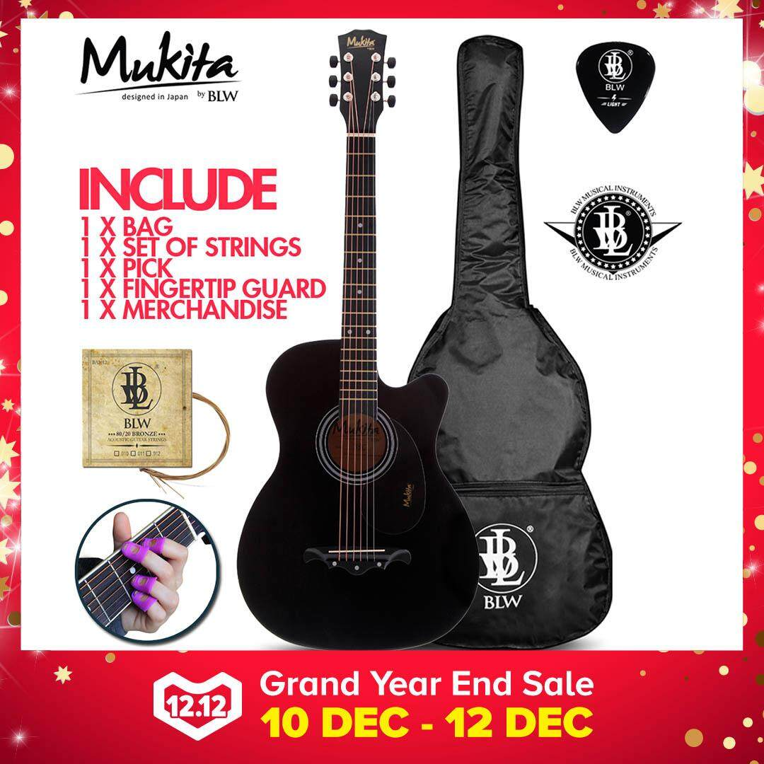 ... Acoustic Guitars For The Best Price In Malaysia Kehebatan Delapan Musik Softcase Gitar Elektrik Hitam Dan