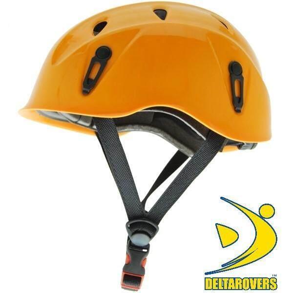 Kong Pikkio Helmets Climbing Adventure Park Safety By Tdrmsb.