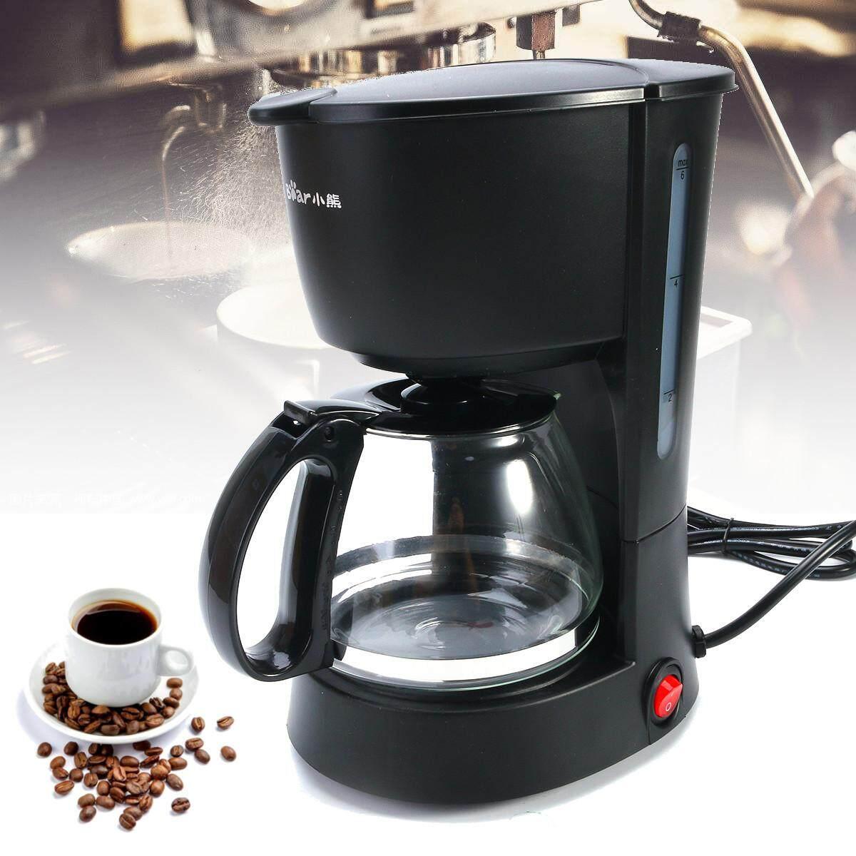 Tự động Chuyên Nghiệp Cappuccino Pha Cà Phê Pha Cà Phê Tự Động Máy pha cà phê Gia Đình