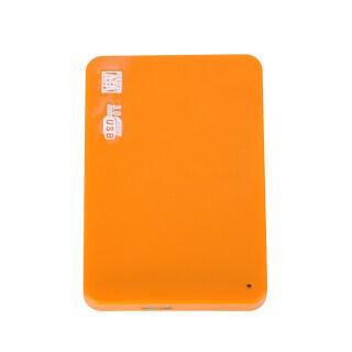 Ổ Đĩa Cứng Gắn Ngoài 500 Inch USB 2.5 HDD Di Động 3.0G 1T 2T, Dành Cho PC thumbnail
