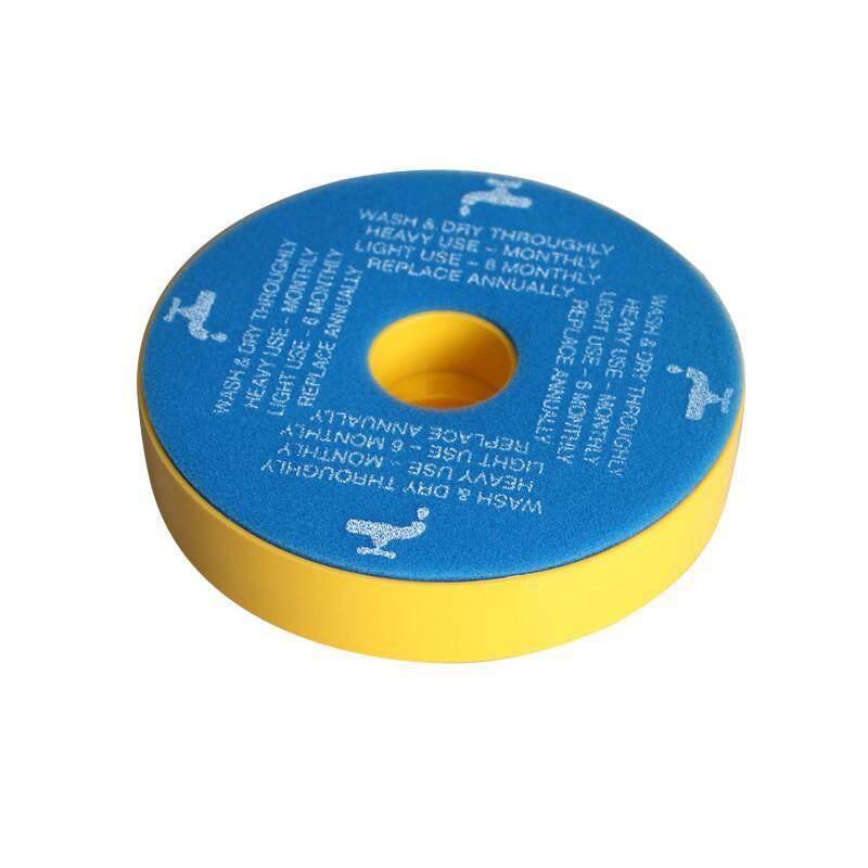 Washable Pre Motor & Post Motor Allergy Filter Kit For Dyson DC14 Vacuum Singapore