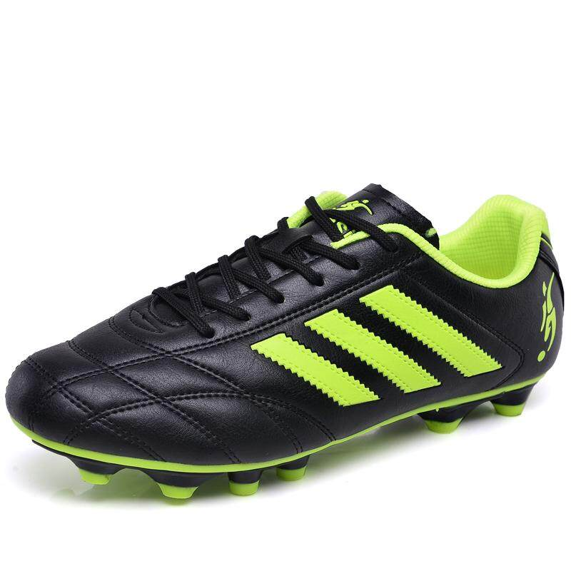 b36b9992fb0e Soccer Shoes for Men for sale - Mens Soccer Shoes online brands, prices &  reviews in Philippines | Lazada.com.ph