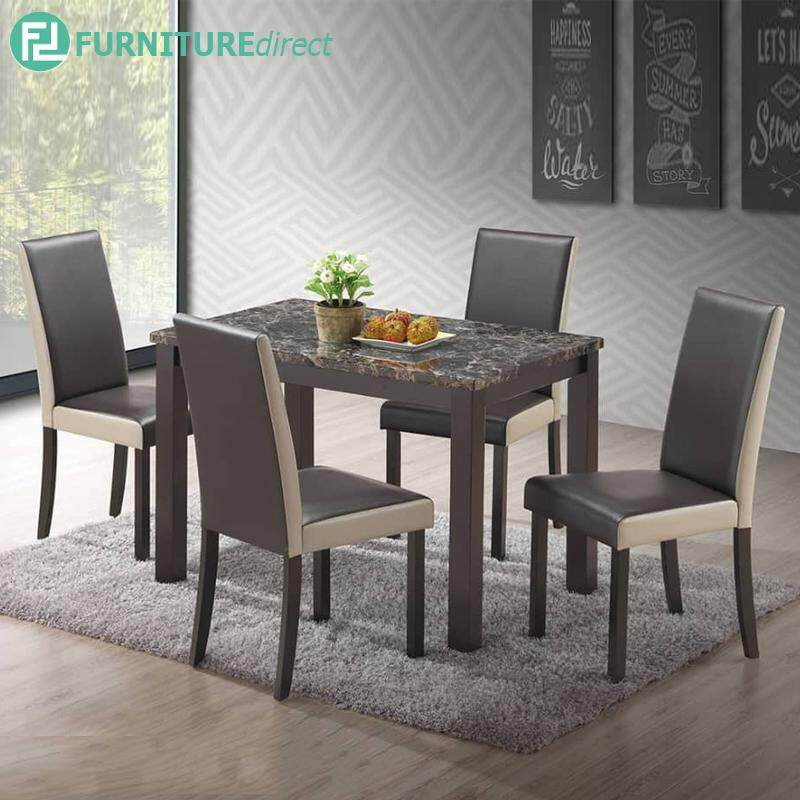 Furniture Direct Home Dining Room Sets Price In Malaysia Best