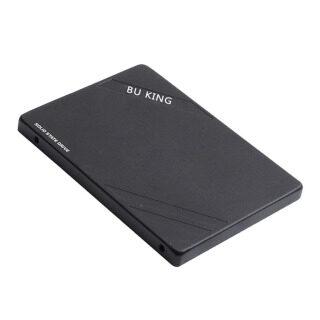 Miracle Shining Ổ Cứng Thể Rắn Bên Trong 2.5 Inch 32GB SATA III, SSD Cho Máy Tính Xách Tay Máy Tính Để Bàn thumbnail