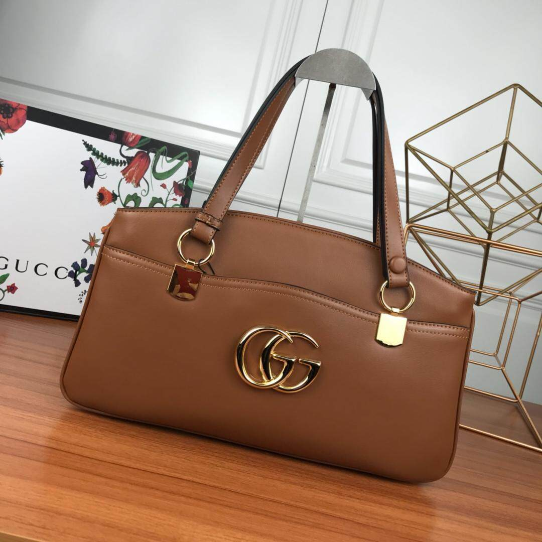 eff37a9f39d2 Womens Cross Body Bags for sale - Sling Bags for Women online brands,  prices & reviews in Philippines | Lazada.com.ph