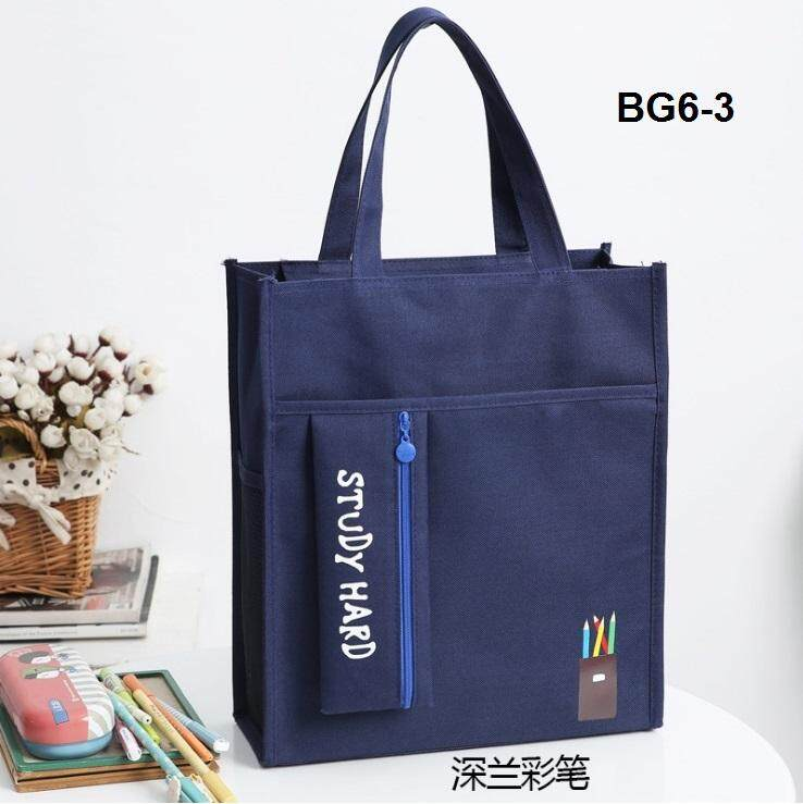 Kids Bags 2 - Buy Kids Bags 2 at Best Price in Malaysia  a3c9246427a75