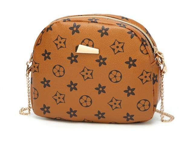 eb1853d6ac Women Bags - Buy Women Bags at Best Price in Malaysia