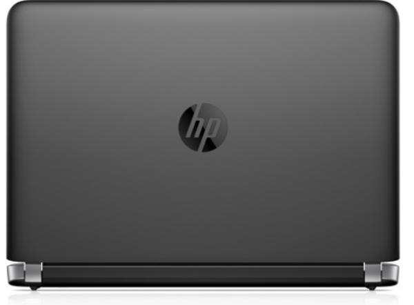 HP ProBook 440 G3 - 14 - Core i5 6200U - 12 GB RAM - 500 GB HDD Malaysia