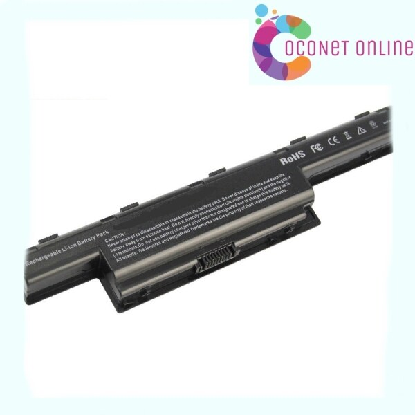 ACER Aspire 4750G 4750Z 4752G 4752Z 4752ZG 4755 4755G 4743 4738G 4738Z 4738ZG 4739 4739Z 4741G 4741Z AS10D31 AS10D3E AS10D41 AS10D51 AS10D61 Battery Malaysia