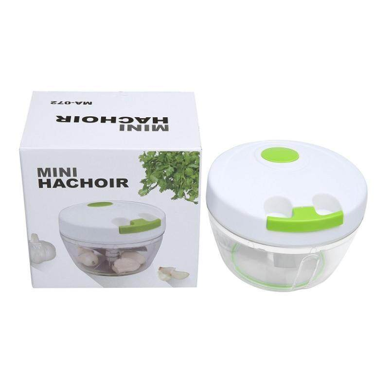 Mini Hachoir Handhold Mini Grinder Mini Cutter Mini Vegetables Chopper Pull-Rope Grinding Kitchen Tool Pengisar Bawang Mini Pemotong Sayuran Mini Pengisar Tangan Mini Alat Pengisar Dan Pemotong Mini By Buddy Bloom.