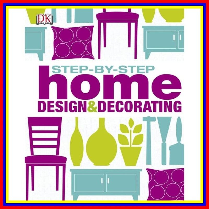 Step By Step Home Design And Decorating Malaysia