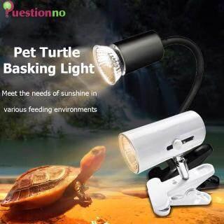 Đèn UV dùng để sưởi ấm cho rùa, bò sát và động vật lưỡng cư - INTL thumbnail