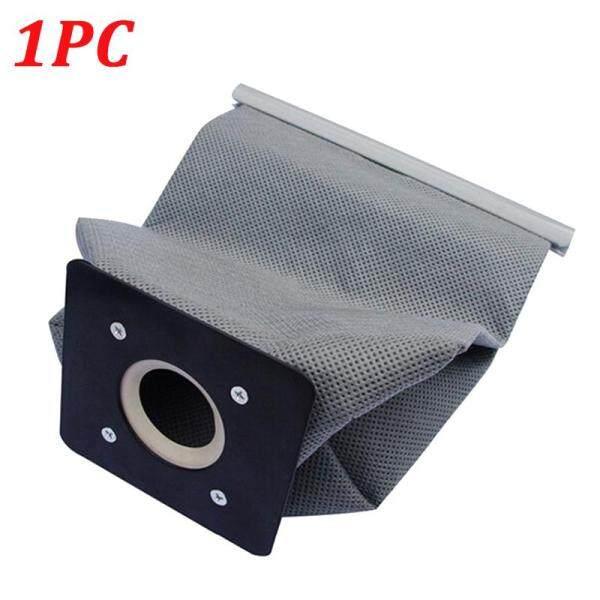 1 Cái Có Thể Giặt Phổ Máy Hút Bụi Vải Túi Bụi Cho Philips Electrolux LG Haier Samsung Túi Máy Hút Bụi Tái Sử Dụng 11x10cm