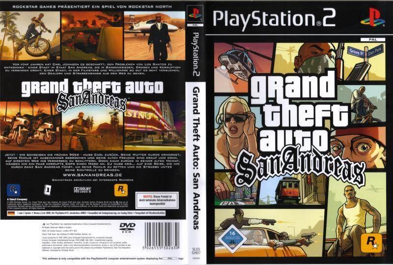 Sony PlayStation price in Malaysia - Best Sony PlayStation   Lazada