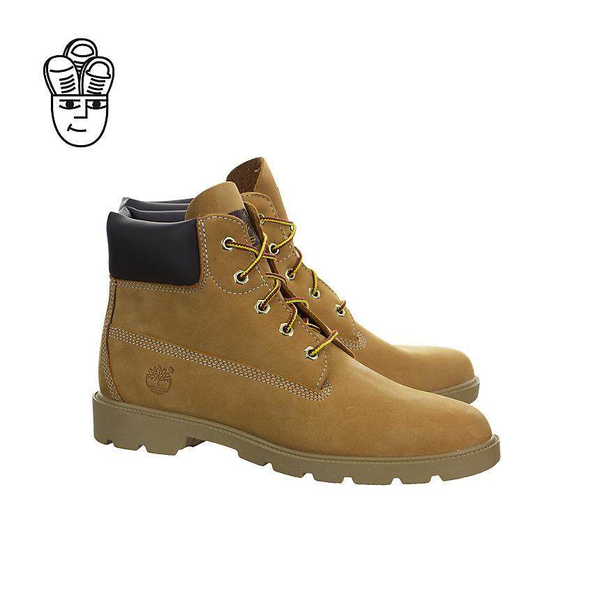 Buy   Sell Cheapest SEPATU SHOES TIMBERLAND Best Quality Product ... cfa7784eab