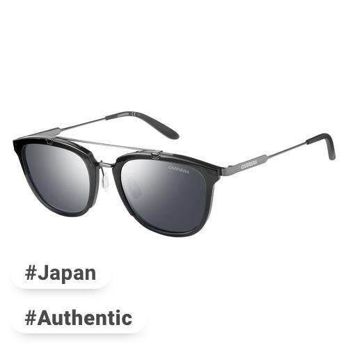 ac77b70671f3f Carrera Philippines  Carrera price list - Shades   Sunglasses for ...