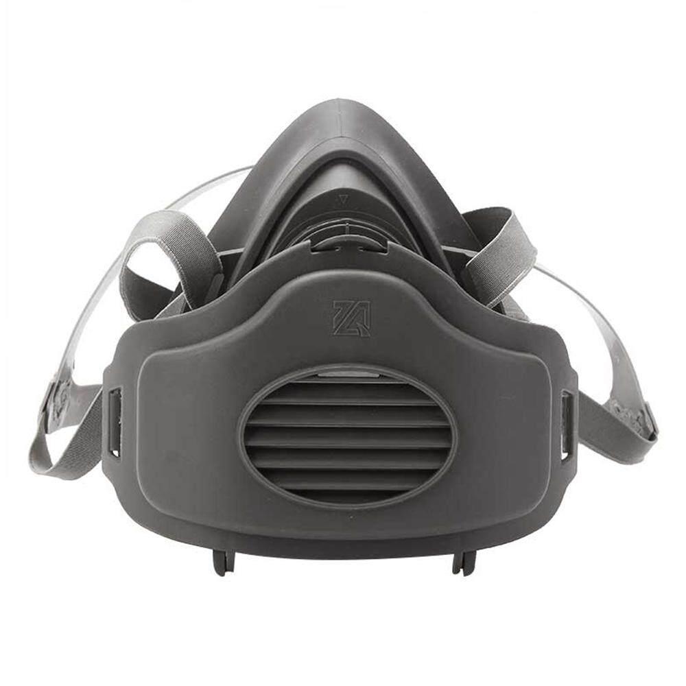 M3200 N95 Filter Respirator Gas Mask Dust Painting Spraying Mask
