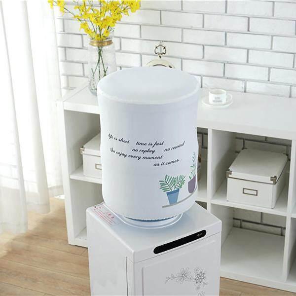 Water Dispenser Bucket Cover Barrel Dustproof Protect Case Home Office Decor